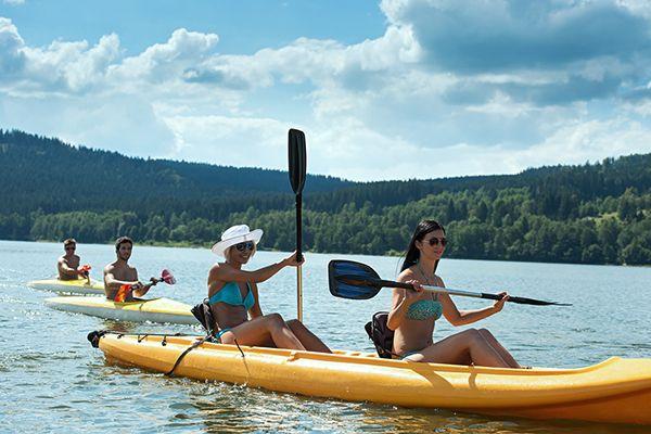 canoe-toulouse-descente-amis-compressor