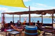 Panorama-bar-Narbonne-Plage-vacances