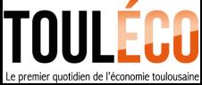 logo_touleco