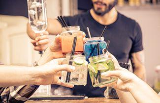 Cocktail-image-miniature-compressor