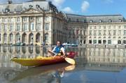 canoe-bordeaux-fontaine-