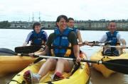 canoe-bordeaux-groupe-