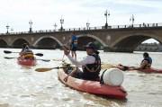 canoe-groupe-pont-bordeaux