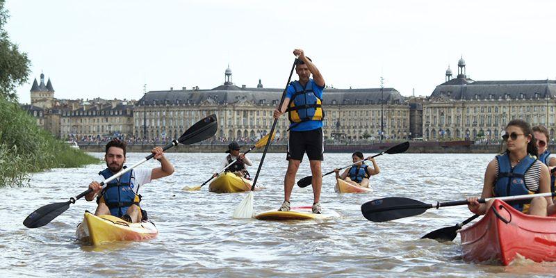 paddle-et-canoe-bordeaux