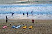 Surf n°2