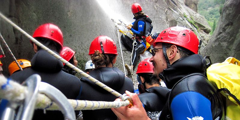 canyoning-ceret-2-